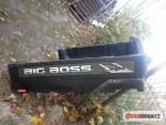 Korba Polaris BIG BOSS 6x6
