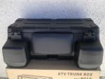 Nový kufr na čtyřkolku - 150l