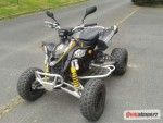 Can-Am DS 450/X