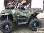 Polaris Sportsman 570i SPZ