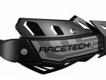 Kryty rukou Racetech ATV/Quad