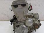 Díly z motoru na Yamaha YFZ 45
