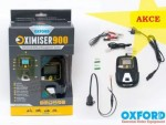 Nabíječka Oxford Oximiser 900