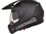 ATV/Enduro helmy Cassida s UV