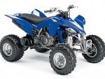 Yamaha, Suzuki