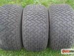 Nov� pneu Carlisle