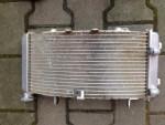chladič KTM 525