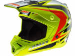 Mx helma One Industries Gamma
