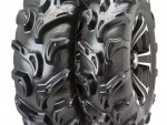 Velký výběr pneumatik