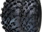 Nové pneu Pitbull Growler XOR