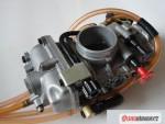 Karburator Keihin FCR41MX