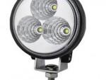 LED světla od 290,- ! 110 typů