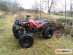 Ostatní ATV 150