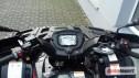 Detailní foto č.3 TGB Blade 1000 EFI EPS