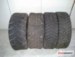 Silniční pneu