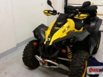 Can-Am Renegade 800R X
