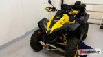 Can-Am Renegade 850R X