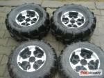 alu s pneu pirelli