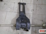 Zadni naprava Jinling 250