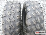 maxxis pneu