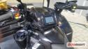 Detailní foto č.4 Polaris Sportsman XP 850/EPS