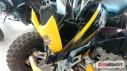 Detailní foto č.3 Can-Am DS 90/X