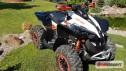 Detailní foto č.1 Can-Am Renegade 570