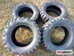 Prodám pneu SUN-F A-043