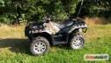Detailní foto č.3 Polaris Sportsman XP 850/EPS