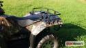 Detailní foto č.6 Polaris Sportsman XP 850/EPS