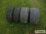 Silnicni pneu