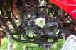Detailní foto č.6 Shineray XY 250stxe