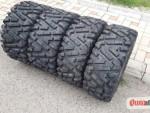 Prodám pneu duro powergrip 26