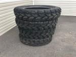 Prodám pneu Duro Frontier