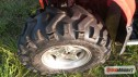 Detailní foto č.8 Journeyman Gladiátor 510