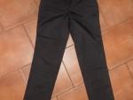 Dámské kalhoty BLH