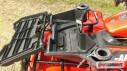 Detailní foto č.7 Arctic Cat 700 TRV EFI