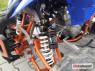 Detailní foto č.7 Yamaha YFM 250R