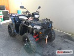 Polaris Sportsman XP1000