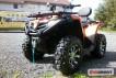 Detailní foto č.4 Journeyman Gladiator X520 EPS