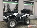 Linhai ATV 300