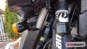 Detailní foto č.3 Polaris RZR Turbo