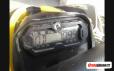 Detailní foto č.6 Can-Am Renegade 800R