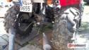 Detailní foto č.5 Can-Am Outlander 400