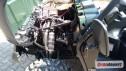 Detailní foto č.2 EMU Tractor 500
