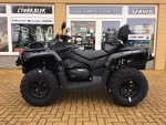 Can-Am Outlander 1000 MAX XT-P