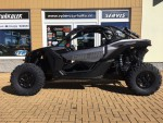 Can-Am Maverick X3 X RS 2018