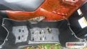 Detailní foto č.4 SMC Jumbo 720 R 4x4