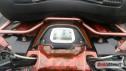 Detailní foto č.6 SMC Jumbo 720 R 4x4