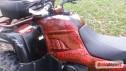 Detailní foto č.8 SMC Jumbo 720 R 4x4